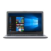 Portatīvais dators VivoBook X542UF, Asus