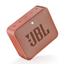 Portatīvais skaļrunis GO 2, JBL