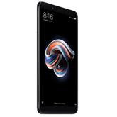 Viedtālrunis Redmi Note 5, Xiaomi