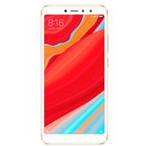 Viedtālrunis Redmi S2, Xiaomi / 32 GB