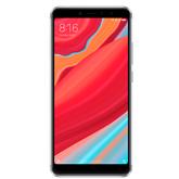 Viedtālrunis Redmi S2, Xiaomi / Dual SIM