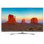 65 Ultra HD 4K LED televizors, LG