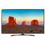43 Ultra HD LED LCD TV LG