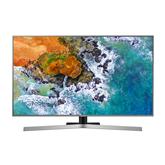 43 Ultra HD LED LCD TV Samsung
