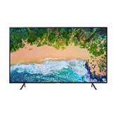 49 Ultra HD 4K LED televizors, Samsung