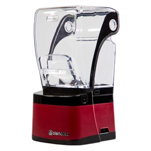 Blenderis Professional 800, Blendtec P800D4612-EU