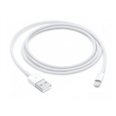 Vads Lightning Apple (1 m)