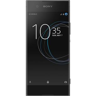 Смартфон Xperia XA1, Sony