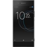 Smartphone Xperia XA1, Sony