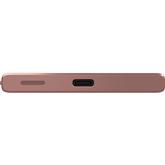 Viedtālrunis Xperia XA1, Sony