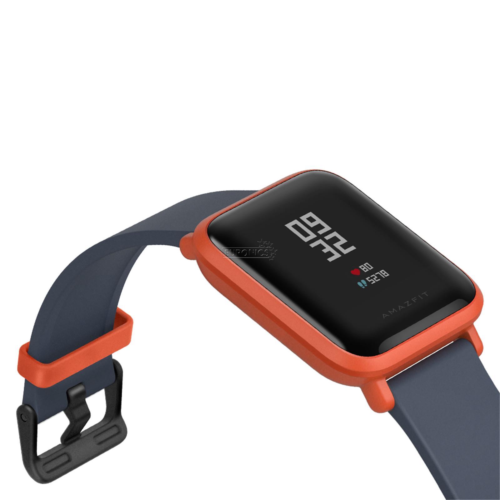 Кроме этого есть функция поиска смартфона, можно посмотреть информацию о прошивке, сделать сброс до заводских настроек и отключить часы.