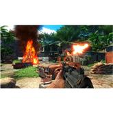 Spēle priekš Xbox One, Far Cry 3