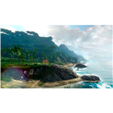 Xbox One game Far Cry 3