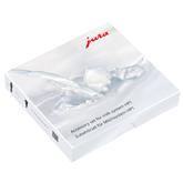 Accessories milk tube HP1, Jura