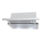 Built-in cooker hood, Hansa / 415 m³/h