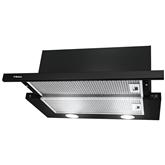Built-in cooker hood Hansa / 415 m³/h