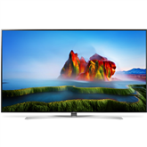 86 Super Ultra HD 4K LED LCD televizors, LG
