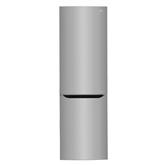 Ledusskapis, LG / augstums: 190 cm