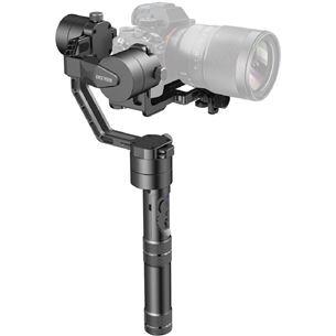 Stabilizators videokamerai CRANE PLUS 3-AXIS, Zhiyun