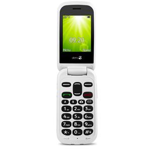Мобильный телефон 2404, Doro DFC-0130