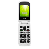 Mobile phone 2404, Doro