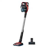 Vacuum cleaner Philips SpeedProMax
