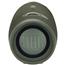 Portatīvais skaļrunis Xtreme 2, JBL