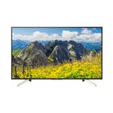 49 Ultra HD 4K LED televizors, Sony