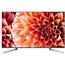 49 Ultra HD 4K LED ЖК-телевизор, Sony