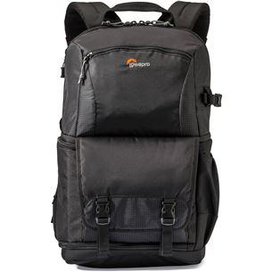 Fotosoma Fastpack, Lowepro