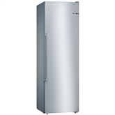 Морозильник, Bosch / высота: 186 см