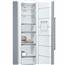 Saldētava, Bosch / augstums: 186 cm