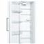 Ledusskapis, Bosch / augstums: 186 cm
