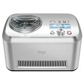 Saldējuma pagatavošanas ierīce Smart Scoop™, Sage (Stollar)