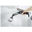 Tvaika tīrītājs SC 2 EasyFix Premium, Kärcher