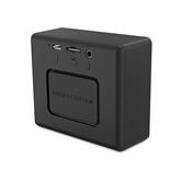 Portatīvais skaļrunis Music Box 1+ Slate, EnergySistem