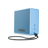 Portatīvais skaļrunis Music Box 1+ Sky, EnergySistem