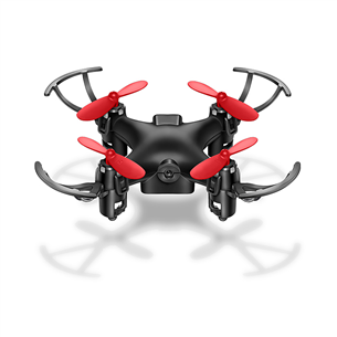 Radio vadāms lidaparāts Mini Pixel Drone, Forever