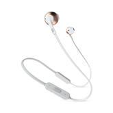 Wireless earphones JBL Tune 205BT