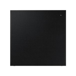 Bezvadu skaļrunis VL350, Samsung