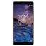 Viedtālrunis Nokia 7 Plus / Dual SIM