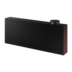 Bezvadu skaļrunis VL550, Samsung
