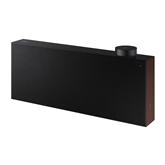 Wireless speaker VL550, Samsung