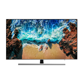 75 Ultra HD 4K LED televizors, Samsung