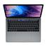 Portatīvais dators Apple MacBook Pro (2018) / 13, RUS klaviatūra