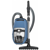 Vacuum cleaner Miele Blizzard CX1 Parquet PowerLine