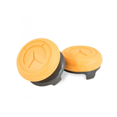 Thumbsticks for Xbox controlller KontrolFreek Overwatch