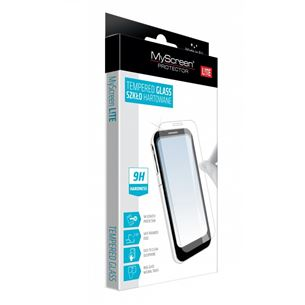 Aizsargstikls Tempered glass Lite priekš Phone 6, MSC