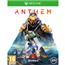 Spēle priekš Xbox One, Anthem