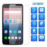 Aizsargstikls priekš Alcatel 5095 POP 4S, Alcatel
